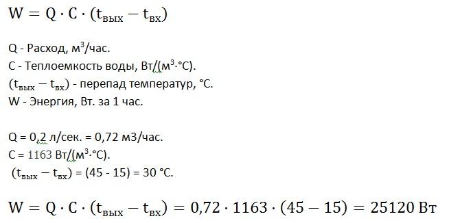 Формула мощности теплообменника Пластинчатый теплообменник Ciat PWB 2 Великий Новгород